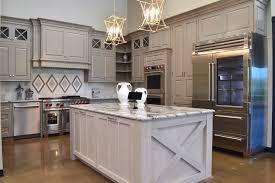 custom kitchen cabinets dallas. Exellent Dallas Custom Kitchen Cabinets Dallas Modern On Intended For Appliances Fort Worth  Texas 4 E