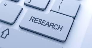 Writing A Research Proposal Is Not A Problem Anymore