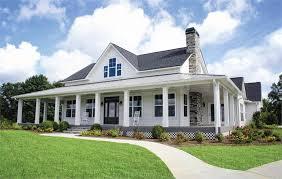 modern farmhouse plans america s home