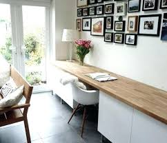 ikea bedroom office. Ikea Bedroom Office Ideas Best Home On Offices And Basement .