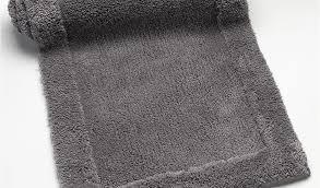 by size handphone tablet desktop original size back to jc penneys bath rugs