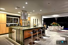 modern kitchen in the world. best kitchen design ever worlds kitchens 2358 · old world modern in the