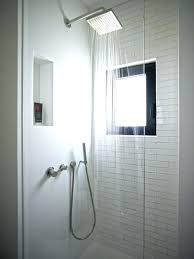 modern shower designs without doors modern shower design simple modern shower by modern shower designs without