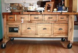 kitchen island for sale. Antique Kitchen Islands For Sale Island Ideas Primitives Drawers Central Woodworking Workbench Plans