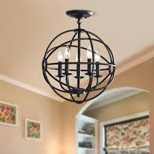 5 light chandelier bronze new harbor western bronze island 5 light chandelier hampton bay
