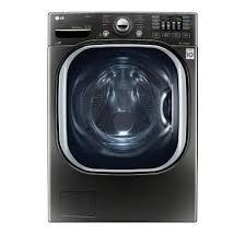 sams club washing machine. Modren Sams Washing Machines Intended Sams Club Machine U