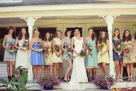 Country Style Wedding At Long Branch Farm Portrait By Napa Wedding Country Style Wedding Photos
