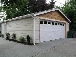 lowes sheds lowes garage kits lowes storage