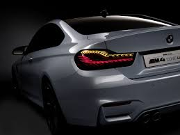 Sport Series bmw laser headlights : Angel Eyes Reloaded: BMW M4 Concept Iconic Lights | DrivEssential ...
