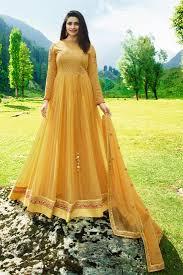 Best Designer Salwar Suits Online Celebrity Wear Latest Anarkali Suit Designs 2019 Best For