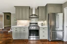 Kww Cabinets San Leandro Your Residence Kitchen Cabinets Oakland Ca Kitchen Cabinets