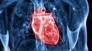 Resultado de imagem para gif dor no peito forte