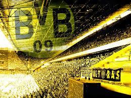 bvb wallpaper 1024x768 z1n46wq
