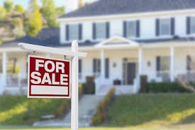 St. Clair County real estate Oct. 5-11 | Madison - St. Clair Record