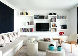 modern family room decorating ideas pictures mid century rooms for families of all ages library style modern family room