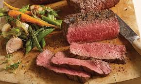 up to 74 off holiday packages from omaha steaks s