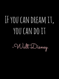 If You Can Dream It You Can Achieve It Quote Best of Pontus Rosengren Pwrosengren On Pinterest