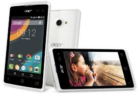 Software o rom acer liquid z520. Acer Liquid Z220 With Android 5 0 Snapdragon 400 Soc And Liquid Z520 Announced
