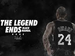 Download 2048x1536 Kobe Bryant, Los ...