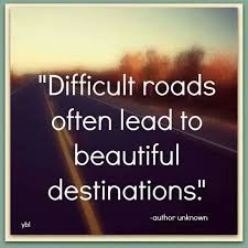 Life Journey Quotes Adorable Download Life Journey Quotes Inspirational Ryancowan Quotes
