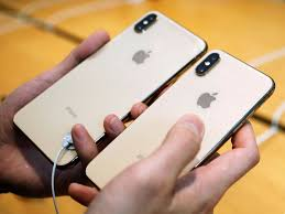 Which Iphone Should You Buy Ranking The Iphone Xs Xr 8 And 7