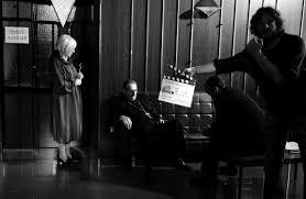 Offizielle Bilder (scen/1) - Chiamatemi Francesco - Alle Informationen zum  Film auf CineImage
