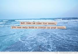 Ocean Quotes Inspiration Ocean Of Happiness Quotes Managementdynamics