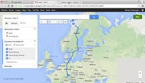 how to create route, layers, directions on google maps for travel Add Destination New Google Maps how to create route, layers, directions on google maps for travel add destination in google maps