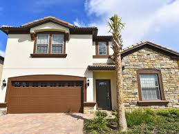 House Vacation Rental In Kissimmee Fl Usa From Vrbo Com