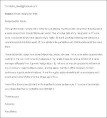 Best Of Letter Format Doc The Best Resume Cover Letter Cover Letter