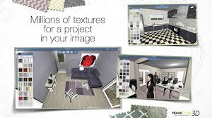 Small Picture Home Design 3D Android Apps on Google Play