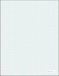Graph Paper 8 X 11 Self Portrait Pencil On Graph Paper In Art Ms Word