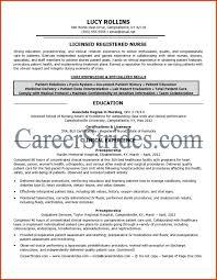 registered nurse resume sample registered reg resume cover letter cover letter registered nurse resume sample registered reg resumedental nursing resume