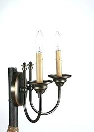 chandelier candle covers fibre drip cover replacement socket sleeves chandeliers diy