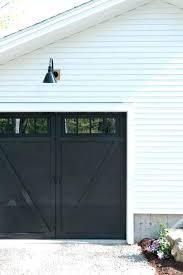 garage door screen garage door screens retractable how to install sliding garage screen doors garage