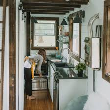 Small Picture Tiny House Ideas POPSUGAR Home