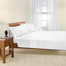 mainstays jersey knit bed sheet set 4