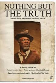 nothing but the truth literary essay nothing but the truth on lying and memoir writing