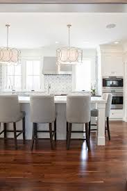 lighting for kitchens. new england design works kitchens sausalito five light chandelier polly beau monde glass lighting for