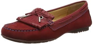 sebago women s shoes loafer flats sale up to 70 off sebago