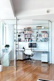 herman miller home office. Herman Miller Home Office Furniture Chair Best N