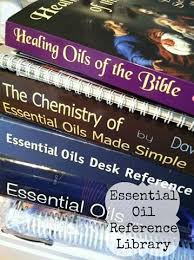 living with add book. essential oil library- add animal desk reference- adr -by dr. gentle babies is another good one for moms. living with book i