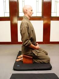 Seiza Bench  Google Search  Seiza Bench  Pinterest  Bench Meditation Benches And Cushions