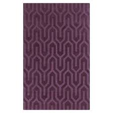 fresh purple area rug 5x7 and 91 rugs meaning in bengali