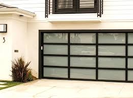 garage doors garage doors door repair installation overhead garage doors raleigh nc