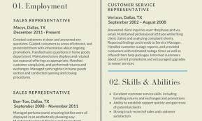 Editable Resume Template Unique 44 Most Professional Editable Resume Templates For Jobseekers R