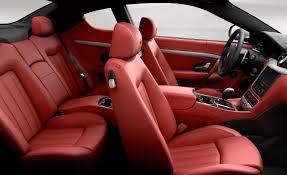 2018 maserati quattroporte interior. delighful interior 2018 maserati granturismo interior design intended maserati quattroporte interior o
