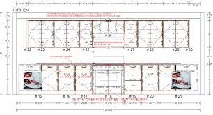 kitchen cabinet sizes. Interior And Furniture Design: Spacious Kitchen Cabinet Sizes Of Woodcraft Custom Measurements