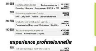 Resume Uptowork Awesome Free Resume Builder Free Modern Resume