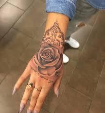 Fσℓℓσω мє At Giaaxoo Tattoos Skici Tetování Tetování